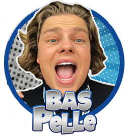 Bas Pelle