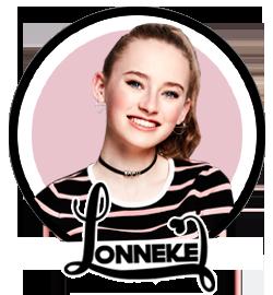 Lonneke