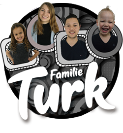 Familie Turk
