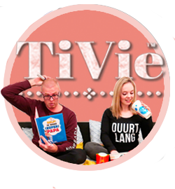 TiVie